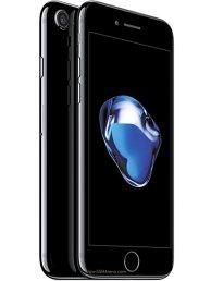 iphone-7-nigger-black